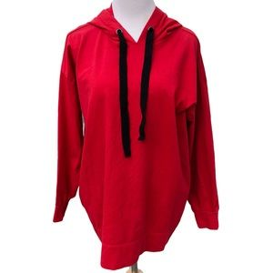 ☀️ sale Graham and Spencer lightweight hoodie